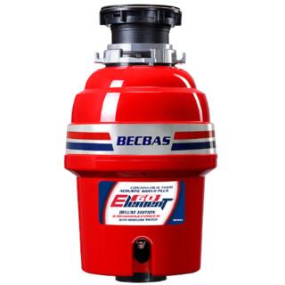 BECBAS 贝克巴斯 ELEMENT60 垃圾处理器