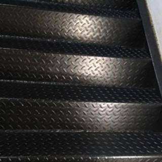 切瑞西 水性金属防锈漆 黑色 1kg