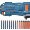 NERF E9959 精英2.0 Warden DB-8 发射器