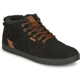 etnies 男子运动板鞋 4101000483