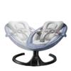 babycare 8559 婴儿摇椅