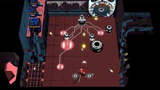 《井中生物》中文数字版游戏