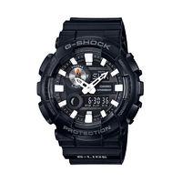 百亿补贴:CASIO 卡西欧 GAX-100系列 男士手表