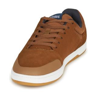 etnies 男子运动板鞋 4101000403