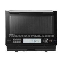 TOSHIBA 东芝 ER-VD5000 微波炉蒸烤箱