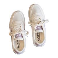 WARRIOR 回力 559206 女款运动板鞋