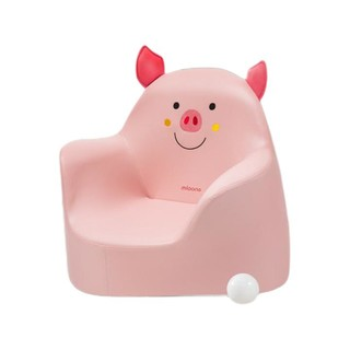 mloong 曼龙 儿童沙发