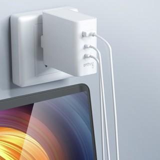 omthing omthing POD007 GaN氮化镓手机充电器 Type-C 65W