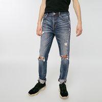 JACK JONES 杰克琼斯 219132602 男士牛仔裤