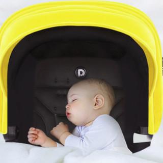 DearMom A7 Pro 婴儿推车
