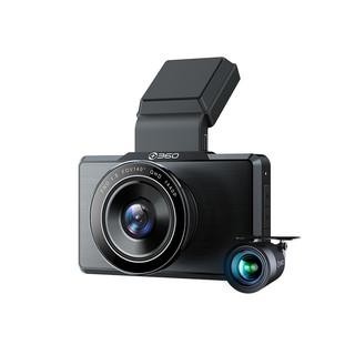 360 G580 行车记录仪