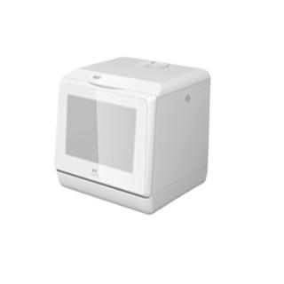 Vanward 万和 聪米 XWT-CP42 免安装洗碗机 标准版
