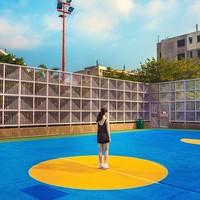 【pica photo】Akif Hakan Celebi 皇后 28 x 33 cm 装饰画 Giclée Art影像工艺