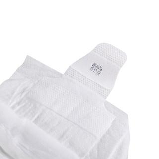 lelch 露安适 乐享甜睡系列 纸尿裤 XL20片*2包
