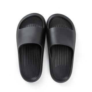 朴西 男女款拖鞋 CLL4601