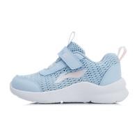 LI-NING 李宁 YKNR052-2 儿童运动鞋