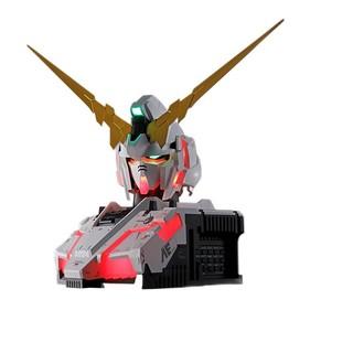 BANDAI 万代 REM RX-0 独角兽高达 AUTO TRANS edition