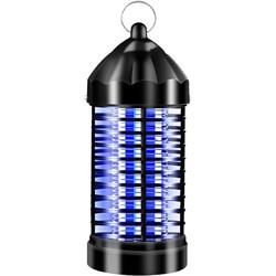 五花    WH-A15  电灭蚊灯