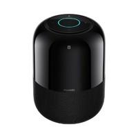 HUAWEI 华为AI音箱 2 智能音箱 标准版