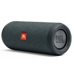 JBL 杰宝 FLIP ESSENTIAL 便携式蓝牙音箱