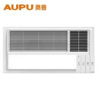 AUPU 奥普 A2 风暖浴霸 2150W