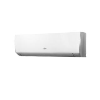 FUJITSU 富士通 LGKG系列 ASQG25LGCC 新二级能效 壁挂式空调 1匹