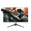 BOE 拾光纪 CG24H0 23.8英寸显示器 144Hz