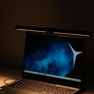 Lenovo 联想 LEGION Gears 屏幕挂灯
