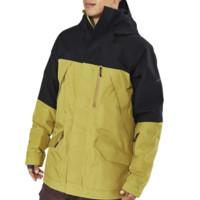 DAKINE Sawtooth 3L Gore-TEX 男子滑雪服 10001328