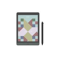 PLUS会员:BOOX 文石 Nova3 Color 7.8英寸彩屏电子书阅读器 32GB