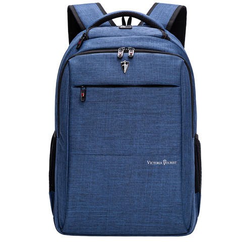 victoriatourist 维多利亚旅行者 双肩包电脑包15.6英寸