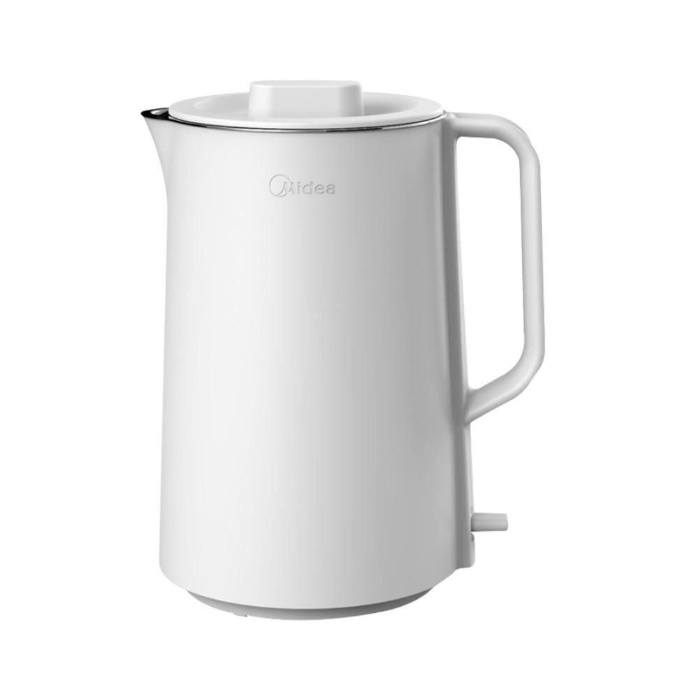 Midea 美的 SH15Q1-201 电热水壶
