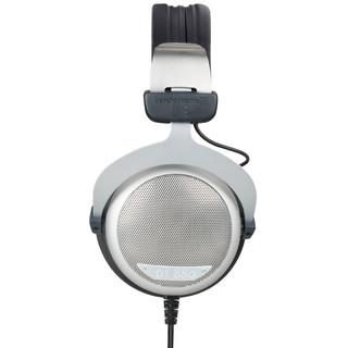 beyerdynamic 拜亚动力 DT 880 Pro 头戴式耳机 250Ohm