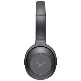 beyerdynamic 拜亚动力 Lagoon ANC 头戴式蓝牙耳机
