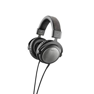 beyerdynamic 拜亚动力 T5 三代 耳罩式头戴式有线耳机