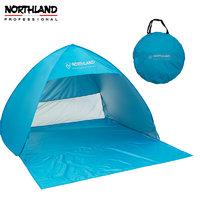 黑卡会员:NORTHLAND 诺诗兰 NTTATO501E 全自动速开露营帐篷