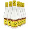 汾酒 杏花村 光瓶 42%vol 清香型白酒