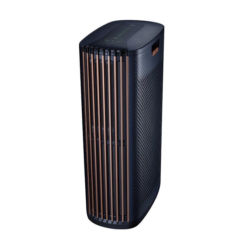 3M 全净系列 家用空气净化器