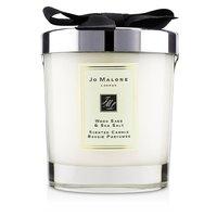 Jo Malone London 祖·玛珑 鼠尾草与海盐香氛蜡烛 200g