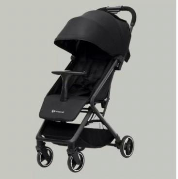 KinderKraft 可可乐园 便携式折叠婴儿推车