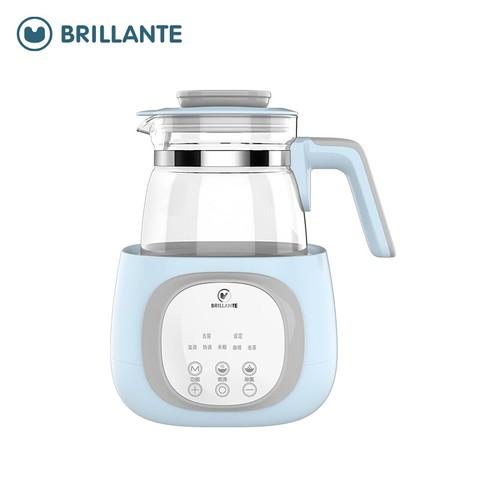 Brillante 贝立安  恒温调奶器 1.2L