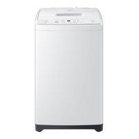 Leader 统帅 TQB80-M921 波轮洗衣机 8kg