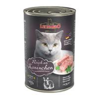 PLUS会员:leonardo 小李子 猫罐头 无谷鲜肉罐头 400g*10罐