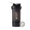 BlenderBottle C0064 ProStak摇摇杯 650ml