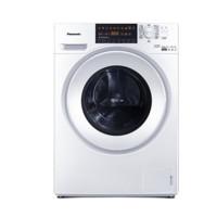 Panasonic 松下 XQG90-NG90WP 洗烘一体机 9公斤