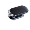 SACATEC 萨卡泰 车载手机支架 升级版 深空黑