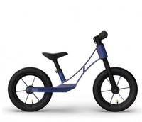 KinderKraft MONSTER 儿童平衡车 12寸 充气款 加送气筒头盔护具