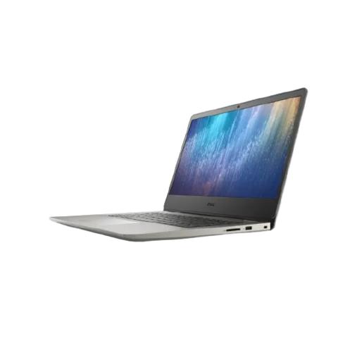DELL 戴尔 戴尔DELL成就Vostro 14-3405 14英寸轻薄商务笔记本电脑(AMD R5-3500U 8G 512GSSD )