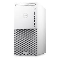 12日0点:DELL 戴尔 XPS 8940 台式电脑主机(i7-11700、16GB、512GB+1TB、GTX1660Ti )
