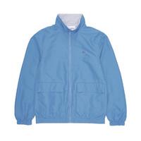 LACOSTE 拉科斯特 BH4162-98MA7 男款时尚潮流外套